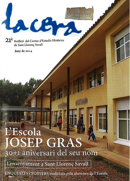 portada 21