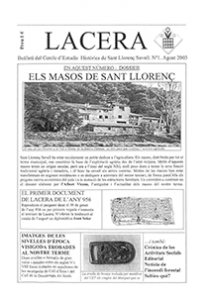 Lacera 01-1