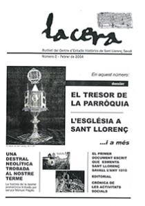 Lacera 02-1