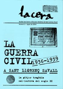 Lacera 03-1