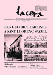 Lacera 04-1