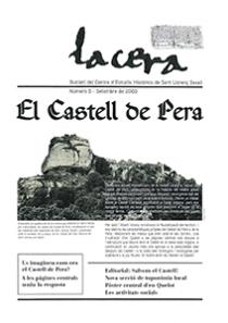 Lacera 05-1