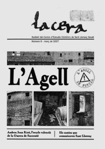 Lacera 08