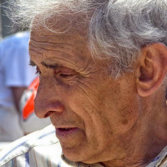 Lluís Jo