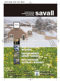 savall 102-1 copia