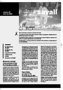 savall 91-1 copia