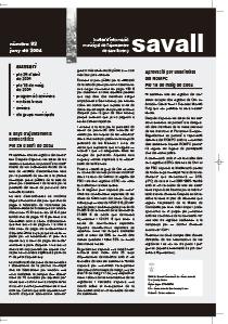 savall 92-1 copia