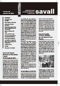 savall 94-1 copia
