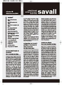 savall 95.qxd