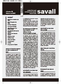 savall 96.qxd
