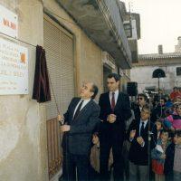 Inauguració Plaça (Jordi Pujol)_Página_1