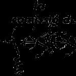 Logo CF copia